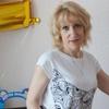 Валентина, 50, г.Орша