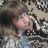 Dasha, 27, г.Скадовск