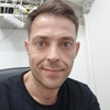 Макс, 39, г.Эйлат