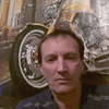 виктор, 49, г.Фурманов