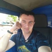 Дмитрий 23 Рязань