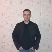 and 33 года (Телец) Павлодар