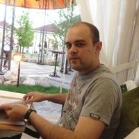 Григорий, 33 года, Скорпион, Москва
