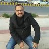 Sandeep Mahajan, 47, г.Мангалор