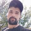 Алексей, 32, г.Красногорск