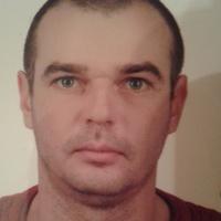 Yurii, 34 года, Весы, Москва