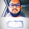Dumindu, 27, Colombo