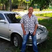 алексей 44 года (Лев) на сайте знакомств Шацка