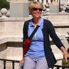 Marta, 54, г.Милан