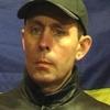 володимир вінник, 53, г.Луцк