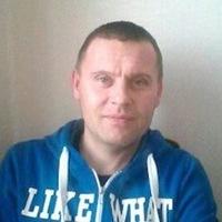 Павел, 44 года, Дева, Уфа