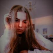 Саша 17 Полтава