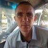 Анатолий, 39, г.Черноморск