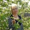 Валентина, 55, г.Пермь