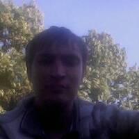 Юра, 29 лет, Скорпион, Санкт-Петербург