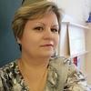Svetlana Sergeevna Ro, 43, Snezhinsk