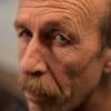 Борис, 58, г.Фокино