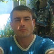 Александр 32 Дубоссары