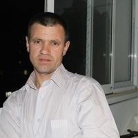 александр михайленко, 36 лет, Рыбы, Краснодар