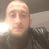 Сергей, 26, г.Нахабино