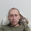 Назар, 30, г.Debiec