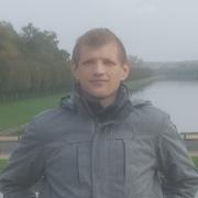 Олег 32 Павлоград