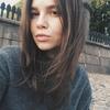 Даша, 21, г.Уфа