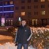 Алексей, 21, г.Гаджиево