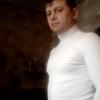 Сергей, 38, г.Гороховец