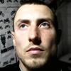 Валерий, 33, г.Луганск