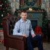 Dmitriy, 37, Shadrinsk