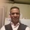 Carlos, 46, Santo Domingo