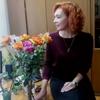 Olechka, 38, Asipovichy
