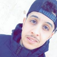 Aimen, 22 года, Скорпион, Алжир