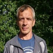 Владимир 53 Борисоглебск