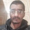 atef, 39, Algiers