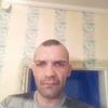 Андрей, 33, г.Костанай
