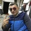Roman, 41, г.Екатеринбург