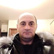 алексеи 40 Красноярск