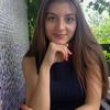 Ketrin, 30, г.Гдыня