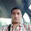 petya, 38, Nemyriv