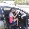 Lidiya, 26, Seryshevo