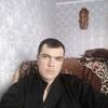 Mihail, 35, Myski