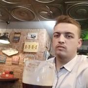 Андрей 23 Саранск