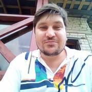 Павел 34 Псков