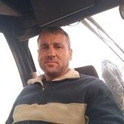Эдуард 43 года (Овен) на сайте знакомств Светлогорска