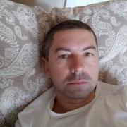 Sergey 45 Озерск