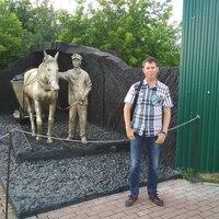 алексей, 39 лет, Козерог, Юрга
