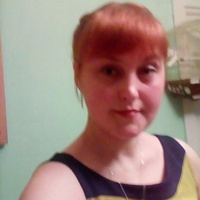 Лидия, 43 года, Стрелец, Москва