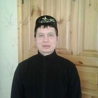 Мухаммад, 35 лет, Лев, Стерлитамак